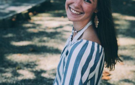 Riley DeBaecke