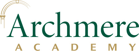 The Student News Site of Archmere Academy