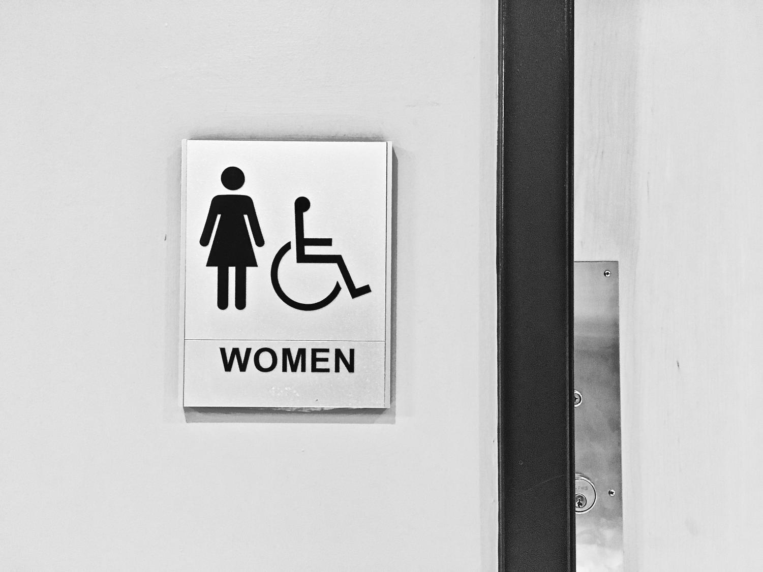 Schools monitor bathroom use to crack down on Juuling on campus.
