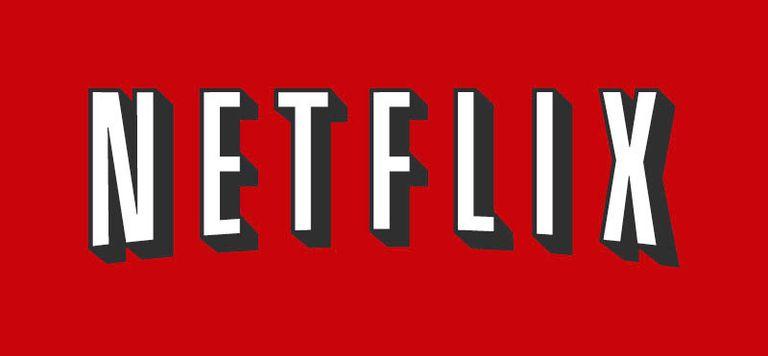 Is Netflix Dead?