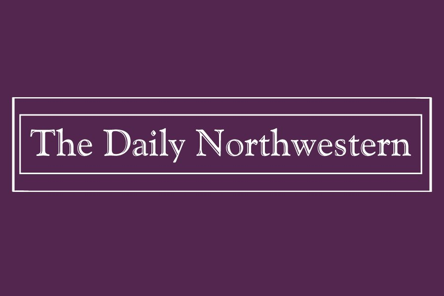The+Daily+Northwestern+facing+double-sided+backlash