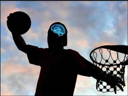 A Glimpse into the Health Crises in Sports