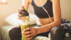 Pre-Workout: a supplement or a death sentence?