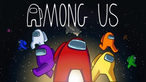 Among Us: The Game and the Craze Behind It