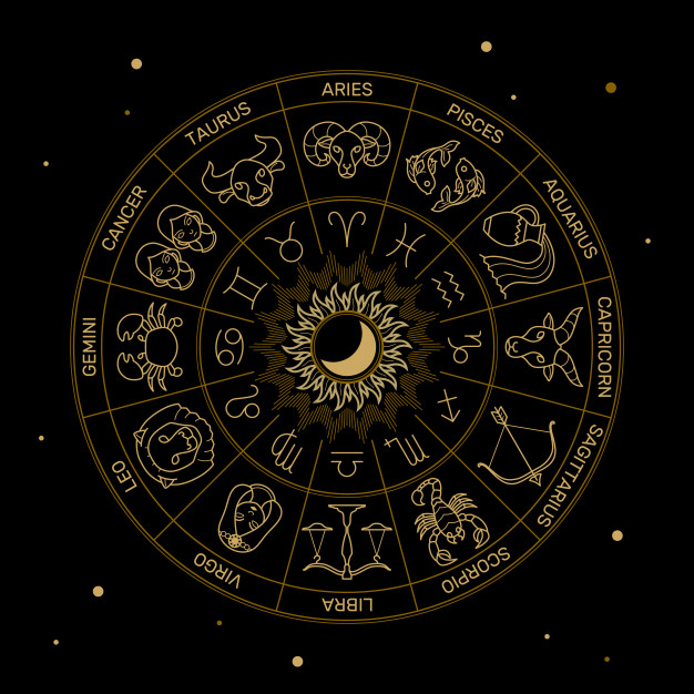 """The """"Re"""" Rise of Birth Signs"""